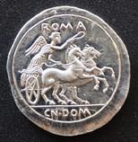 Monnaie d'Ambrussum Villetelle
