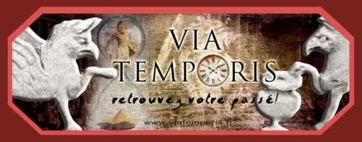 Vente de reproductions d'objets historiques (Militaire et civil)