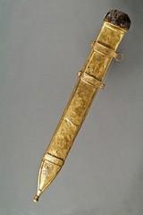 Glaive du Musée d'Arles