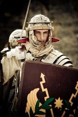 Legio VI Victrix AURELIEN FERRANDO
